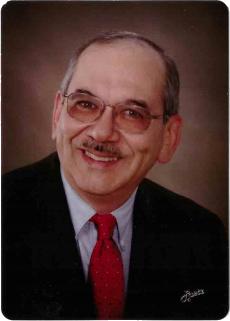 Peter S. Shek